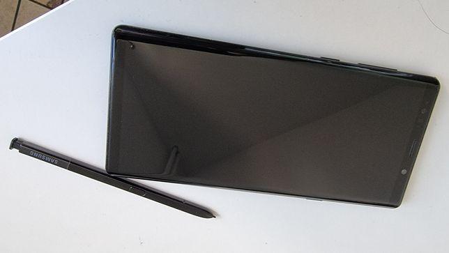 Samsung Galaxy Note 9 512gb! TYLKO DZISIAJ!!