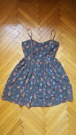 Sukienka Select rozmiar 40