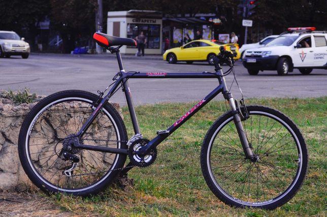 Велосипед Giant cadex mtb карбоновый мтб 26 колеса карбон