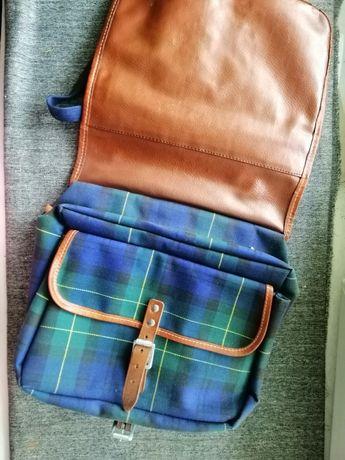 Сумка сумочка небольшая