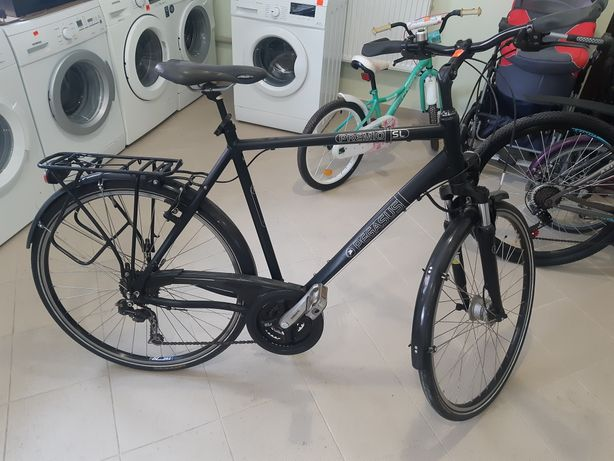 Велосипед Pegasus premio sl