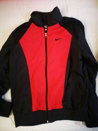Casaco original Nike