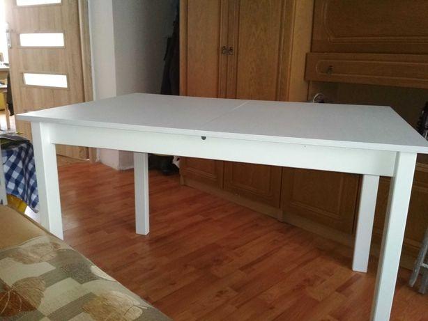 Stół do kuchni albo do salonu
