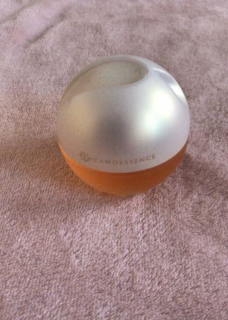 Perfumy Avon Incandenssence 50ml