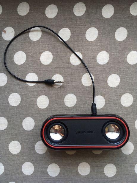 Głośnik Samsung SP100