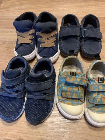 Детская обувь,мальчик