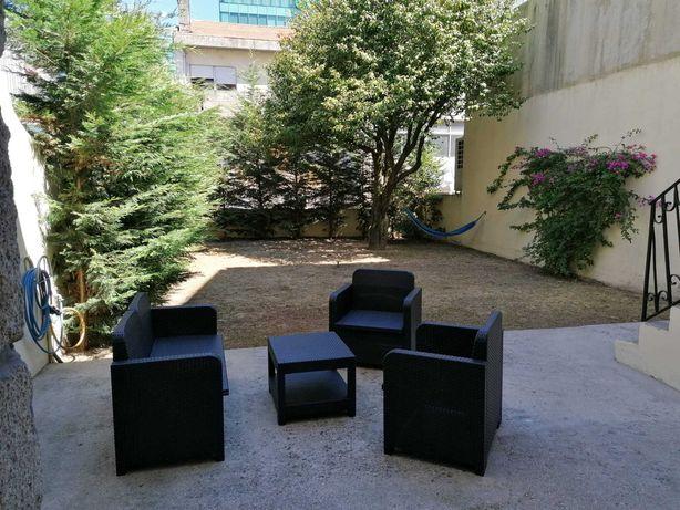 Apartamento Centro V. N. Gaia - R/C