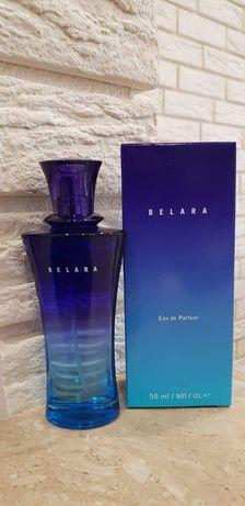 Парфумована вода від Мері Кей Belara