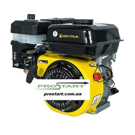 Двигатель 7,5 л с бензиновый Кентавр Honda Двигун мотоблок