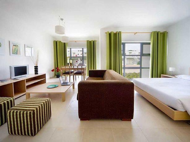 Apartamento T0 Palmela village Quinta do Anjo Setúbal