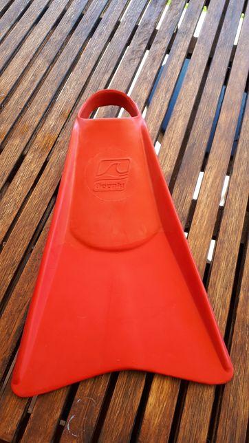 Barbatanas Body Bord xs