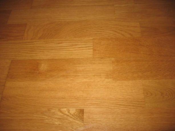 deska podłogowa dąb szwedzka