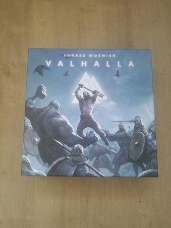 Valhalla gra z zagramw.to + zestaw dodatków ekskluzywnych