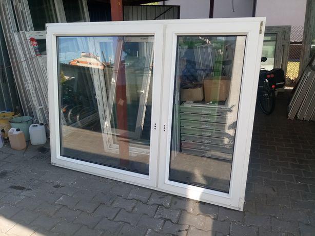 Okno używane 181/153