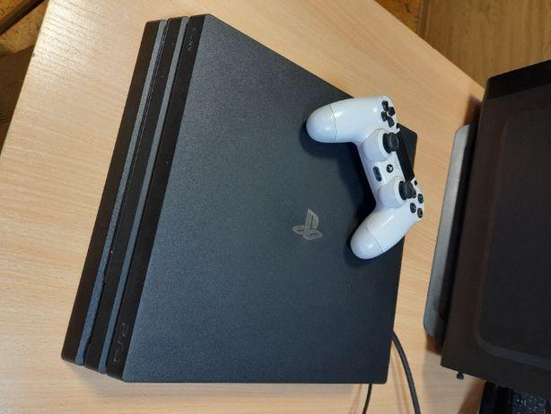 Чистка Sony PlayStation 4