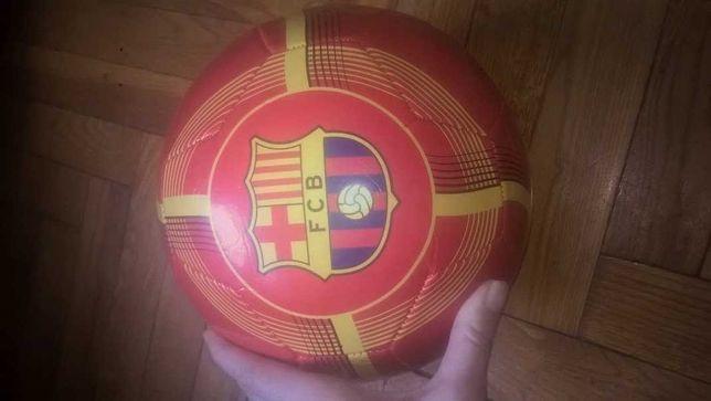 Футбольний м'яч футбольный мяч