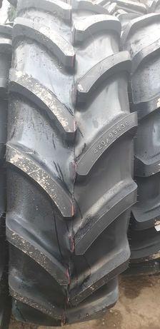 Opona 460/85R38 VX-TRAC 154D/151E Bridgestone 18.4R38 Gat 1