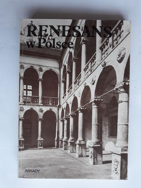Renesans w Polsce; Helena i Stefan Kozakiewiczowie