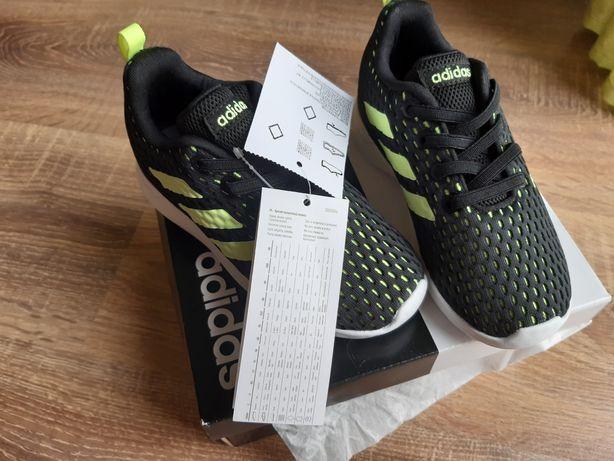 Nowe oryginalne Buciki Adidas r26 na jesień
