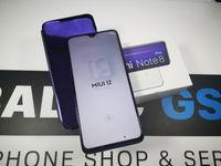 Sklep zadbany Xiaomi Remi Note 8 Pro 6gb 64gb ocean blue
