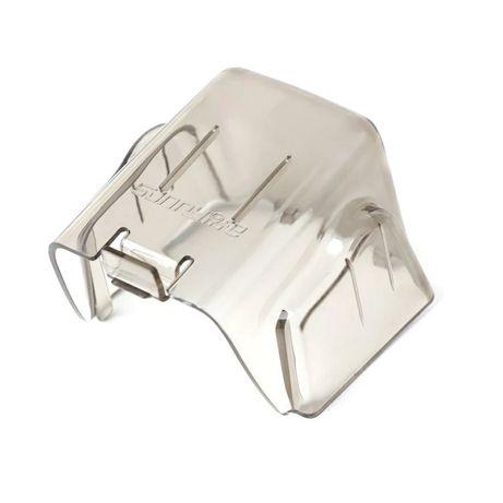 Protetor do gimbal para Dji Mavic Pro 2/Zoom
