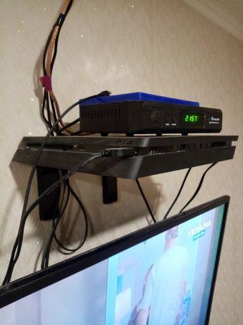 Продам PlayStation 4 Pro (PS4 Pro) – суперзаряженная консоль для 4K ге