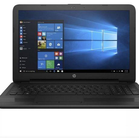 HP 255 G5 AMD E2-7110/4GB/500HDD/Radeon2