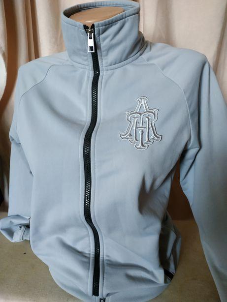 Спортивная кофта, от nike куртка, олимпийка, мастерка