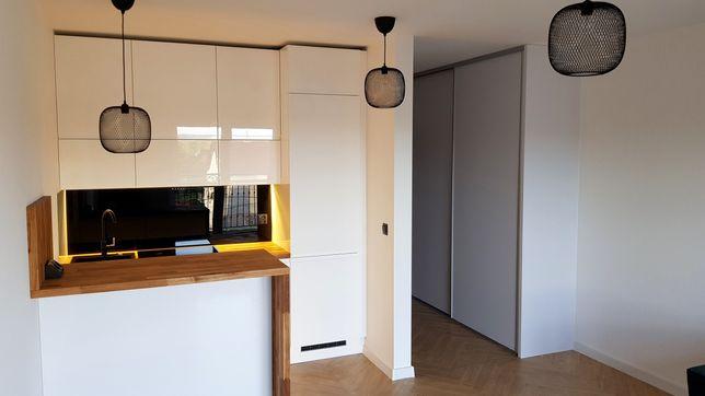 Mieszkanie na wynajem 38m2 w Czechowicach-Dziedzicach