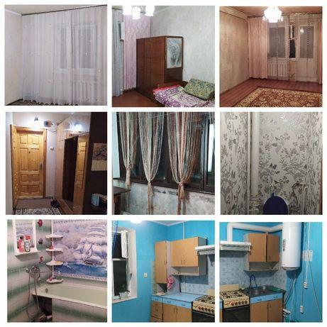 Продаю 3-х комнатную квартиру в Гайке