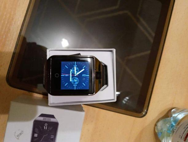 Smartwatch Q18 sprzedam