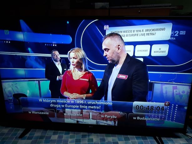 Telewizor 32 grundik.led mpg4