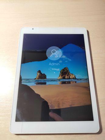 Планшет Teclast X98 Air 3G, 9.7 Retina IPS, 2Гб/64Гб