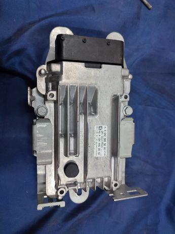 A6429009000 бу нейтрализации ог ADBLUE  Mercedes ML W164 X164
