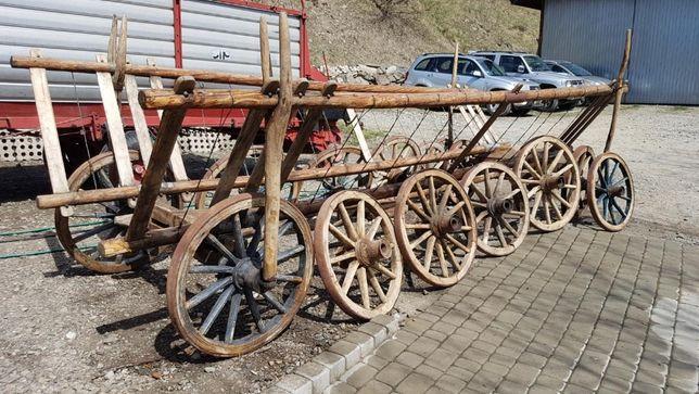 Wóz drabiniasty