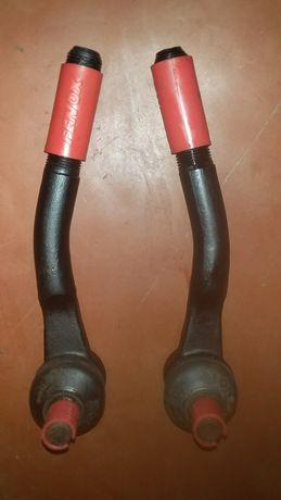 Комплект наконечников рулувой тяги на Ваз 2101 -2107