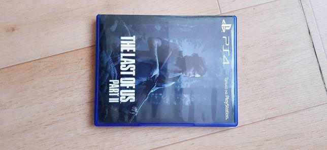 Игры PS4 ***игры