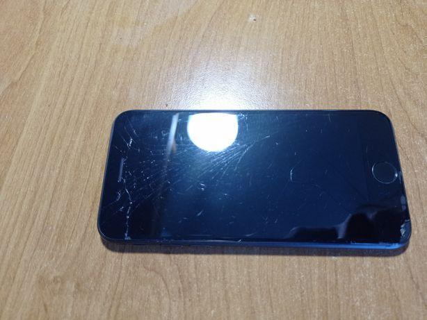 Iphone 7 , 128gb