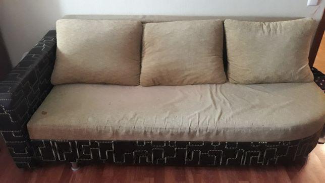 Продам диван !!! Еврокнижка!!!