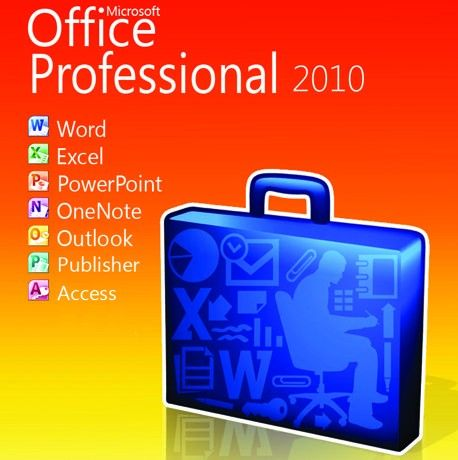 office 2010 pro plus Excel Word Publisher PowerPoint Access Гарантия