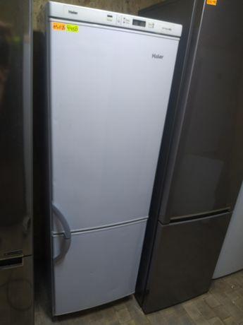 Холодильник Haier реальна ціна