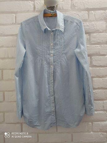 Koszula damska C&A rozmiar 40