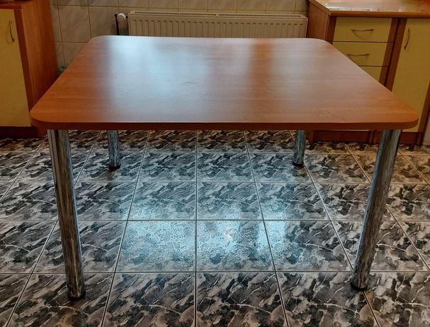 stół kuchenny 105x120