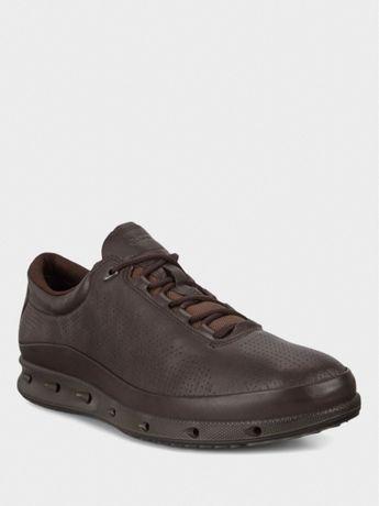 Мужские кроссовки Ecco cool, раз 40,43,44