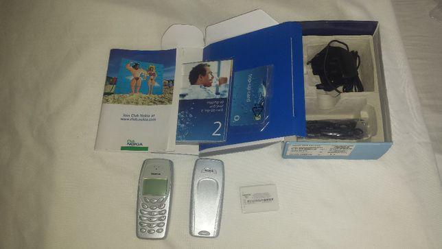 Nokia 3410 stan idealny