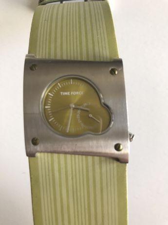 Zegarek TIME Force damski