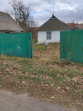 Дом в с.Барахтах,ул.Виктора Бойко 27(бывшая Ворошилова)