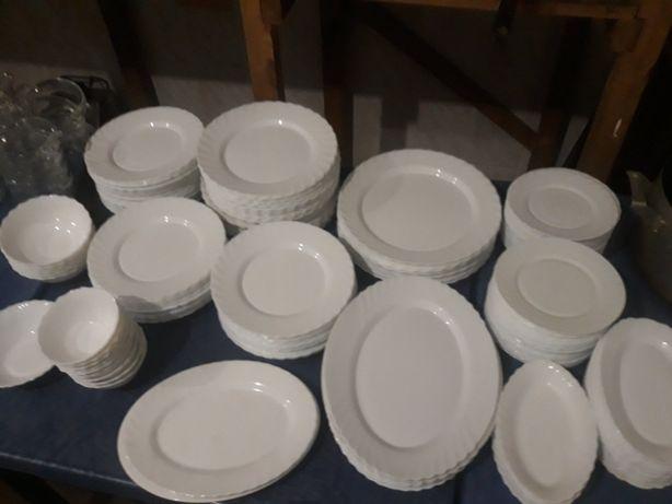 Продам посуду ( Покровск )