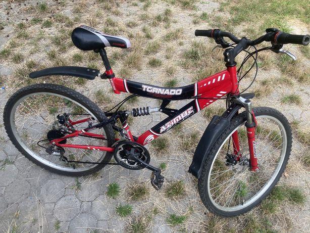 Спортивный велосипед Azimut (mtb)