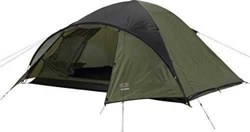 Nowy Namiot turystyczny Grand Canyon Grand Canyon tent TOPEKA 3